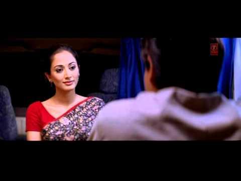 Dekho Na (H) .. - Swades (2004) - YouTube