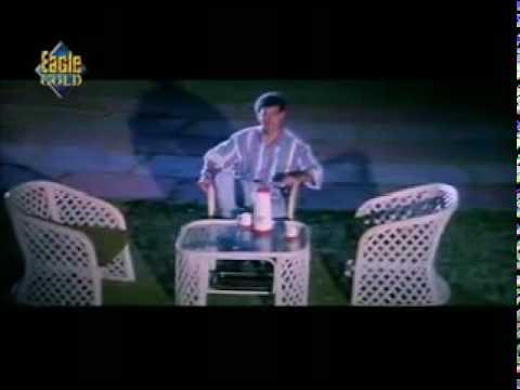 Agar Aasman Tak Mere Haath Jaate Lyrical Video - YouTube