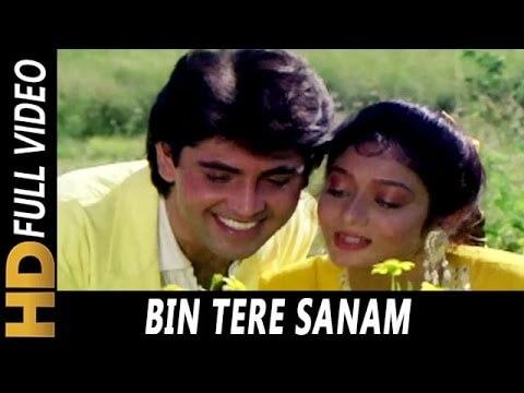 Bin Tere Sanam Mar Mitenge Hum (Full Video Song) | Miss ...