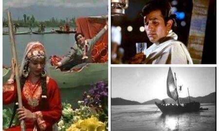 By Photo Congress || Old Hindi Songs 1990 To 2000 Sad